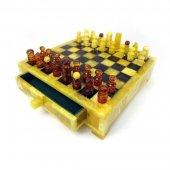 szachy-z-bursztynu
